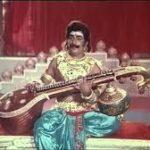 Sangeetham En Nimmadhi