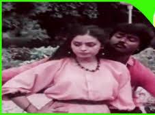 Seetha Seetha Song Lyrics