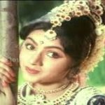 Thirumal Azhagan
