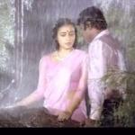 Aagayam Yaenadi