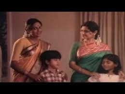Deepangal Aayiram Song Lyrics