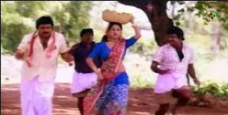Nadaya Ithu Nadaya Song Lyrics