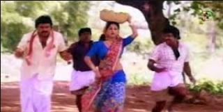 Nadaya Ithu Nadaya Song Lyrics