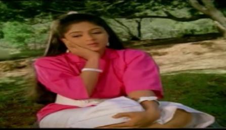 Neeraadi Vaa Thendralae Song Lyrics