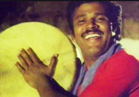 Ooraiyellam Kappathum Song Lyrics