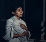 Oru Pillai Azhaithadhu Song Lyrics