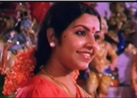 Paarthu Sirikithu Bommai Song Lyrics