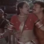 Therkathi Naattukaran