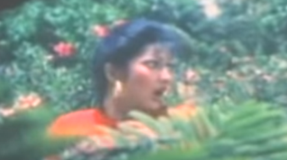 Unnai Potri Ezhudha Song Lyrics