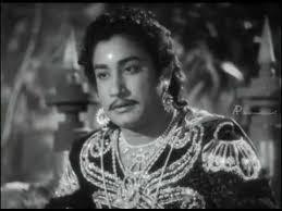 Aadum Mayil Venuma Song Lyrics