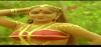 Aatha Manasu Vacha Song Lyrics
