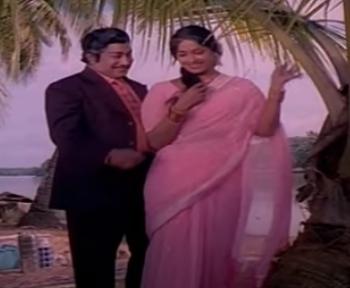 Aymbathilum Aasai Varum Song Lyrics
