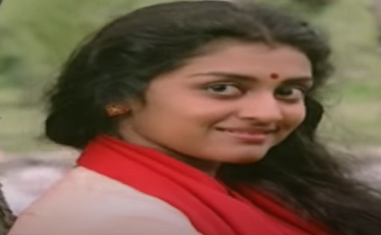 Anbe Oru Aasai Geetham Song Lyrics