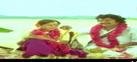 Ettu Thisaiyum Suthi Song Lyrics