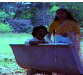 Kadhal Kanavugale Song Lyrics