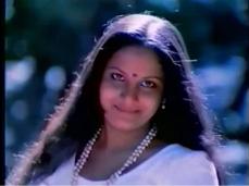 Ival Devathai Idhazh Madhulai Song Lyrics