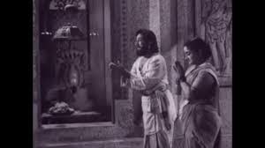 Kaasiyil Vaazhum Karunai Kadale Song Lyrics