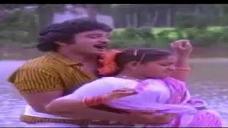 Kaatre Sellu Oru Thoodhu Song Lyrics