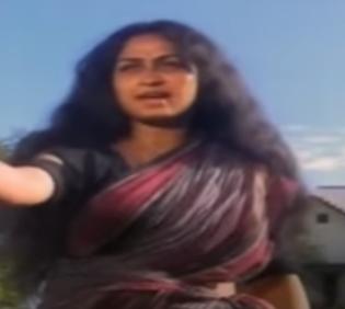 Kallallada Mannallada Song Lyrics