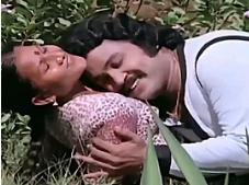 Maadapurakkalum Song Lyrics