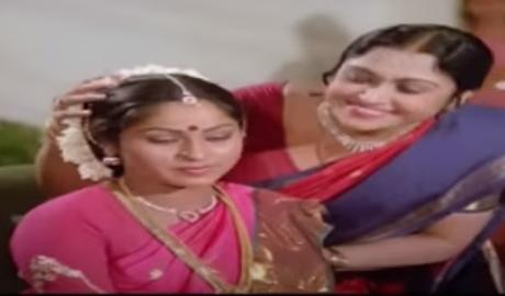 Naal Varudhu Song Lyrics