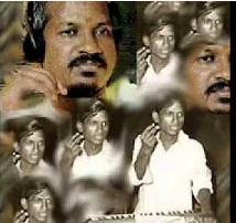 Naan Pudikka Vandha Song Lyrics