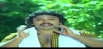 Naanthan Manmadhakunju Song Lyrics