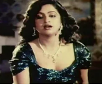 Paavai Meethu Parijatham Song Lyrics