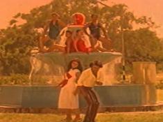 Panangattu Narithandi Song Lyrics