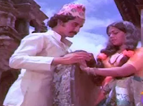 Pani Mazhai Vizhum Song Lyrics