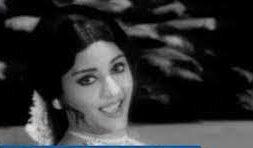 Panimalar Neeril Aadum Song Lyrics