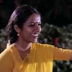 Panja Surangale