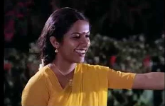 Panja Surangale Hindholam Song Lyrics