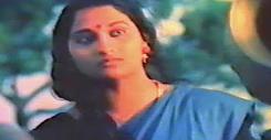 Sooriyan Chandran Song Lyrics