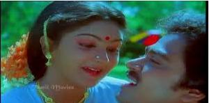 Tharava Naan Tharava Song Lyrics