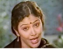 Dasarathanin Thirumaganai Song Lyrics