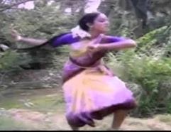 Thenpandi Mutharame Song Lyrics