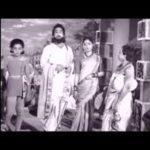Ulagam Ariyatha Puthumai