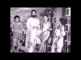 Ulagam Ariyatha Puthumai Song Lyrics