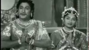 Vinnavar Kadhiye Potri Song Lyrics
