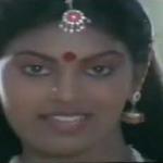 Yaarithu Devathai