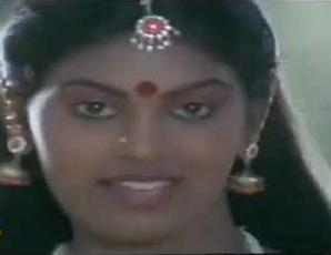 Yaaridhu Devathai Song Lyrics