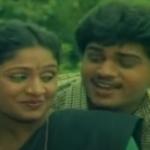 Aavaram Poo Azhagae