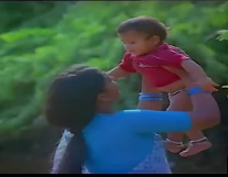 Chithira Poove Song Lyrics