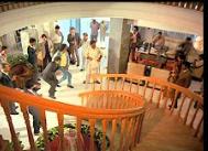 Dhora Mani Paththara Song Lyrics