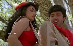 Hero Vanthachudi Song Lyrics