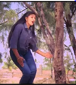 Jothi Lingam Jothi Lingam Song Lyrics