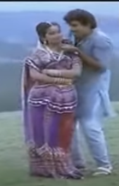 Kadhal Kavidhai Song Lyrics