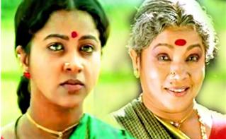 Therkathi Seemakkari Song Lyrics