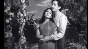 Janani O Janani Song Lyrics